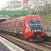 Falha elétrica prejudicou os passageiros da Linha 11-Coral da CPTM na manhã desta quarta-feira (31)