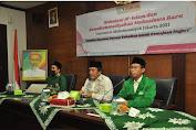 Orientasi Al-Islam dan Kemuhammadiyahan Bagi Mahasiswa Baru UMJ