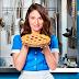 Sara Bareilles protagonizará o musical 'Waitress'