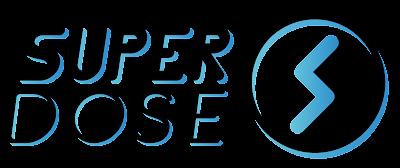 Programa SuperDose - Canal Dose Publicitária