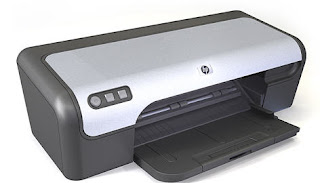 Download HP Deskjet D2466 driver Windows, HP Deskjet D2466 driver Mac, HP Deskjet D2466 driver download Linux