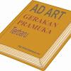 AD ART (Anggaran Dasar dan Anggaran Rumah Tangga) Gerakan Pramuka Terbaru 2017 - PART 2