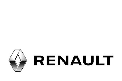 Android Auto Download for Renault