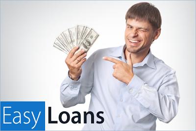 Easy Loan in Singapore