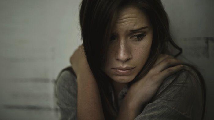 ¿Cuáles son los síntomas de un ataque de ansiedad?