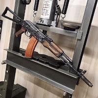 AK-Triangle-Sidefolder-Bandit-Armory