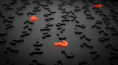 Nofap pytania i odpowiedzi