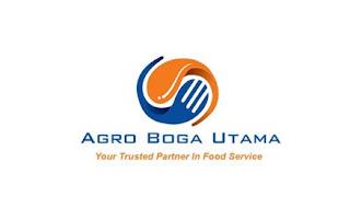 LOKER ASM PT. AGRO BOGA UTAMA PALEMBANG JULI 2020
