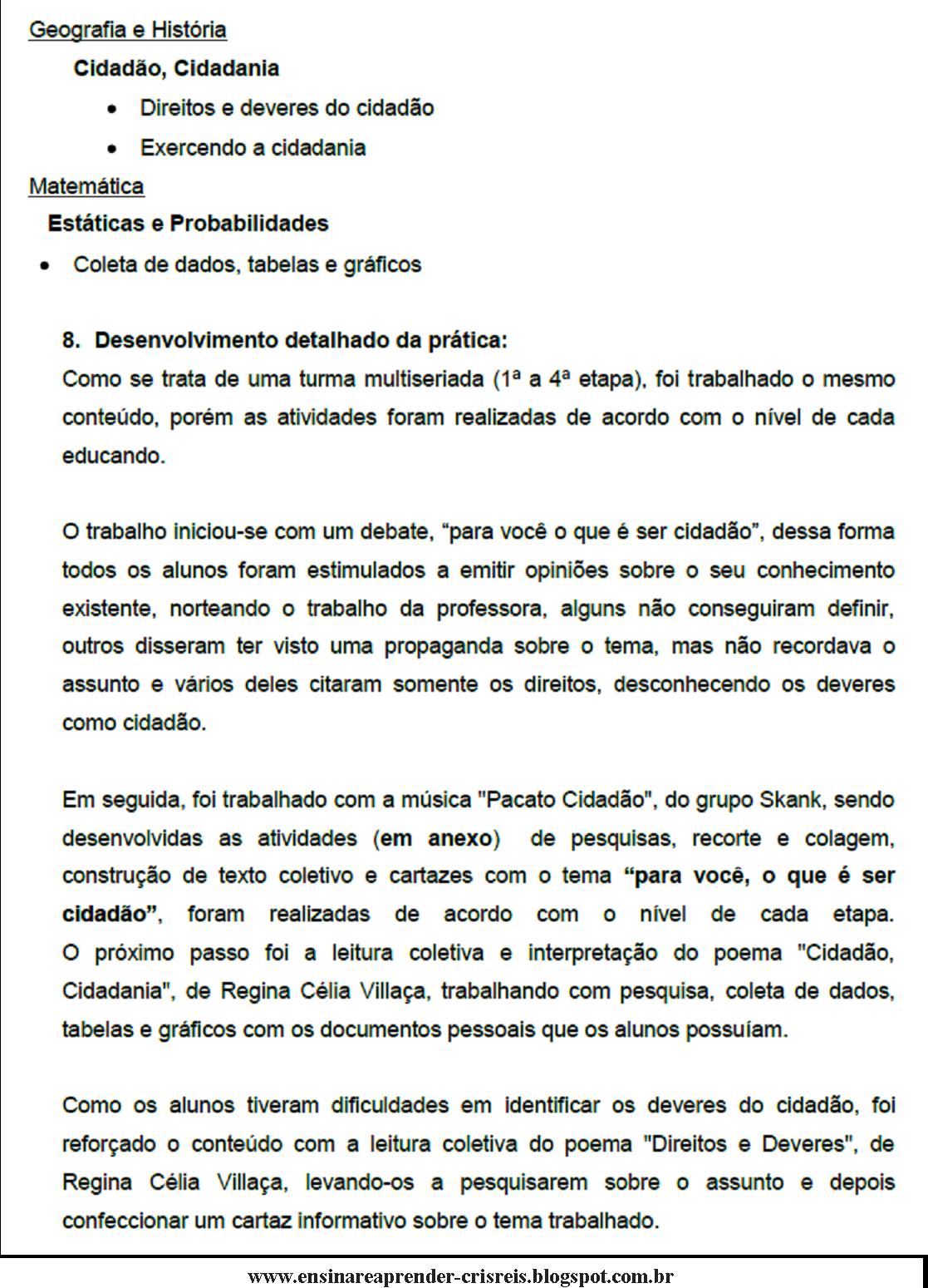 Programa brasileiro de inclusao digital 1a - 3 9