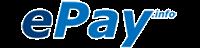 EpayInfo