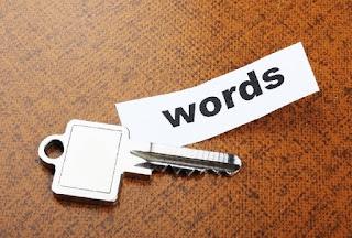 Cara Penempatkan dan Tata Letak Kata Kunci Terbaik untuk SEO