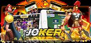 Langkah Daftar Account dan Bermain Game Slot Online