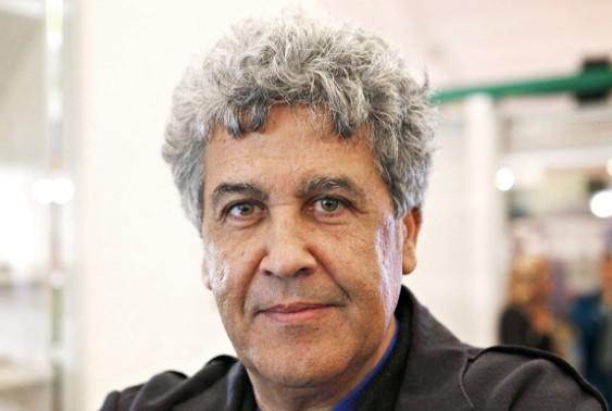 """محمد طوزي: الجيش أظهر """"احترافية كبيرة"""" في الكركرات"""