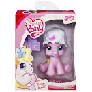 My Little Pony Toola-Roola Newborn Cuties Singles  G3.5 Pony