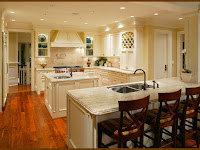 Does Your House Need a Kitchen Remodel?