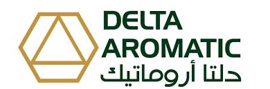 وظائف خالية فى شركة دلتا روماتك فى مصر 2020