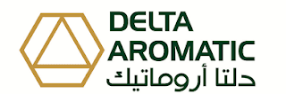 وظائف خالية فى شركة دلتا روماتك فى مصر 2019