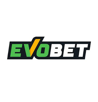 EvoBet Casino