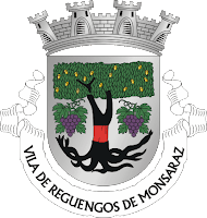 Reguengos de Monsaraz
