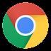 Google Chrome 2017 Free Download