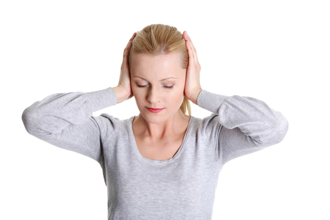 Ear-Nose-Throat (ENT) Specialist - provides Tinnitus Treatment 3