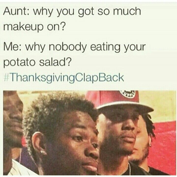 100+ Funniest Black Memes Photos Of All Time | Contentsity