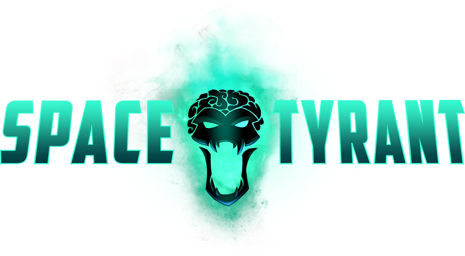 space tyrant first impressions video a wargamers needful things