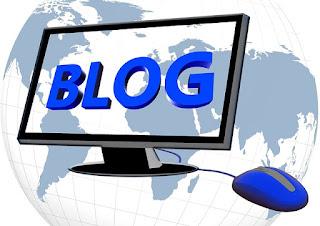 6 motivos por los que el éxito no depende solo de tu blog