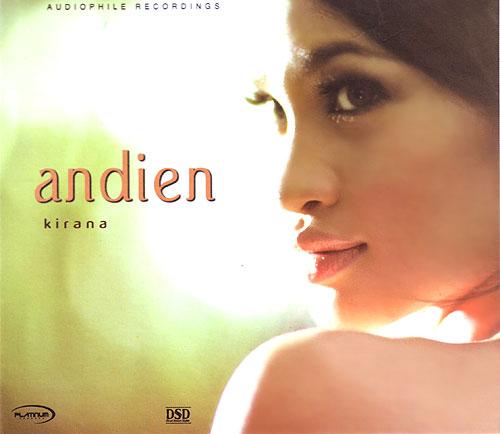 Lirik Lagu A Thousand Years | myideasbedroom.com