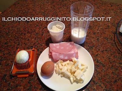 ingredienti-gattò-gatò-gàteau-di-patate