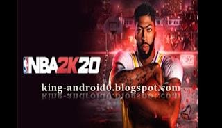 https://king-android0.blogspot.com/2020/05/nba-2k20.html