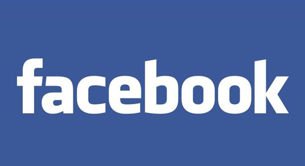 Video Tutorial Facebook