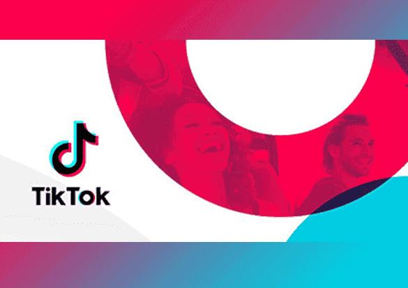 تك توك برنامج تيك توك تنزيل تيك توك تحميل تيك توك تنزيل برنامج تيك توك برنامج tik tok تنزيل التيك توك