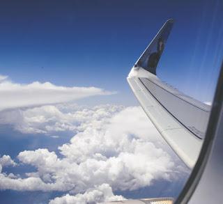10 reglas infalibles para volar hacia éxito de Dan Lok