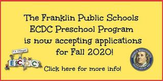 ECDC Registration for Fall 2020