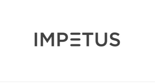 Impetus Syllabus 2021   Impetus Test Pattern 2021  PDF Download