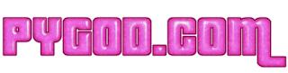 PYGOD. COM