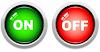 Status Atualizado do Sistema SKS e IKS dos Receptores