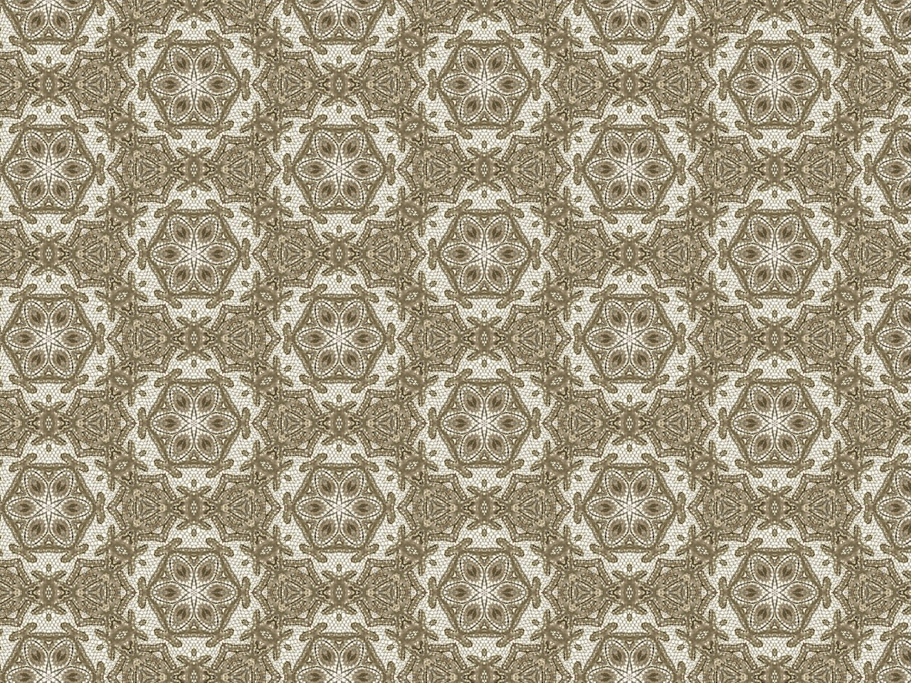 lace background images artbyjean images of lace fine vintage brown lace over 4022