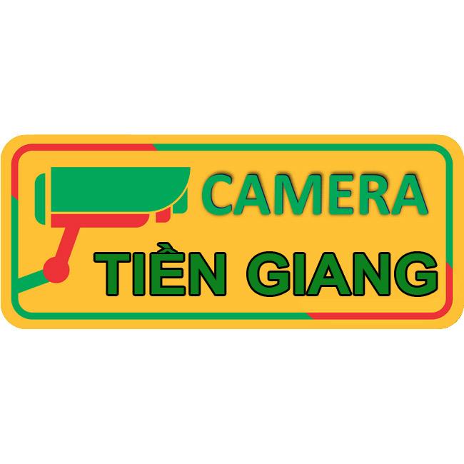 camera tiền giang