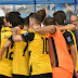 """Futsal: Σπουδαίο """"διπλό"""" επί του Ερμή!"""