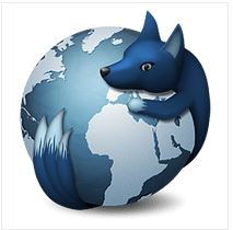 Free Download Waterfox Browser Portable for Windows