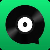 JOOX Music[ MOD Vip Unlocked]