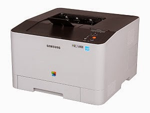 Download Driver Samsung CLP-415NW