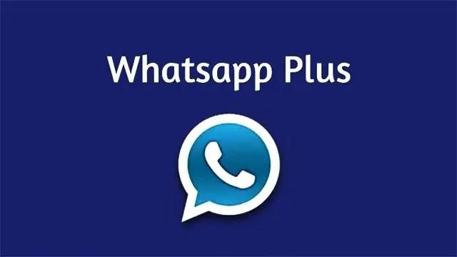 تحميل واتساب بلس الأزرق WhatsApp Plus 17.40 أخر نسخة
