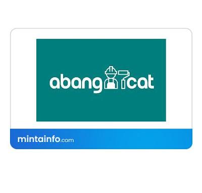 lowongan kerja Abang Cat terbaru Hari Ini, info loker pekanbaru 2021, loker 2021 pekanbaru, loker riau 2021