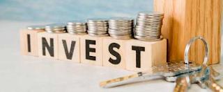 Investasi Properti Menjadi Salah Satu Jenis Investasi Yang Menjanjikan Hasilnya