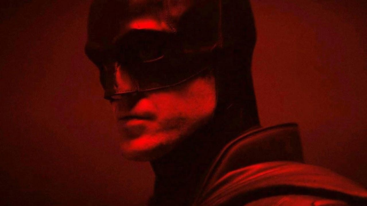 The Batman: Matt Reeves confirma que filmagens continuarão suspensas