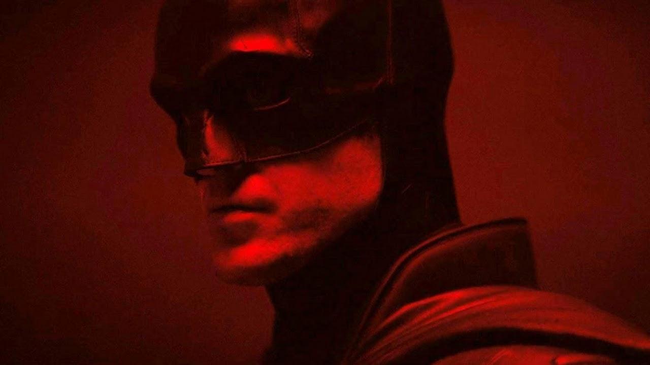 Elenco de The Batman pode ter revelado Spoilers sobre Jim Gordon