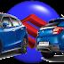 Konsep Suzuki Baleno RS